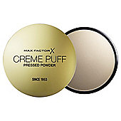 Max Factor Creme Puff Refill 053 Tempting Touch