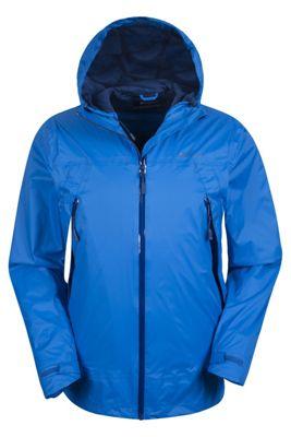 Mountain Warehouse Nimbus Mens Jacket ( Size: M )