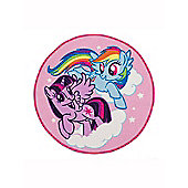 My Little Pony Floor Rug