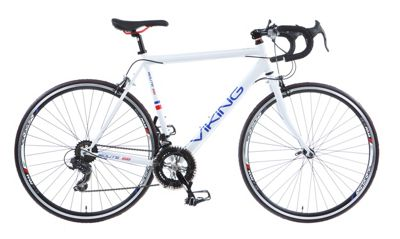 Viking Route 66 56cm Frame700c Road Bike