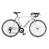 Viking Route 66 56cm Frame700c Road Bike