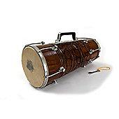 Percussion Plus PP1103 Dholak