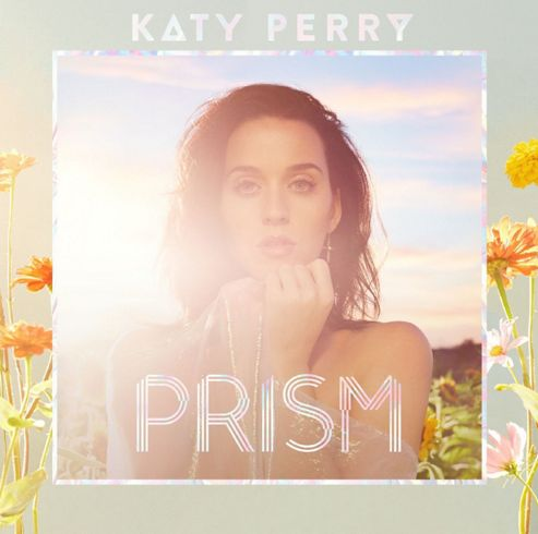 Prism (Deluxe)
