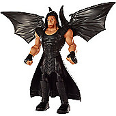 WWE Large 30cm Undertaker Figure