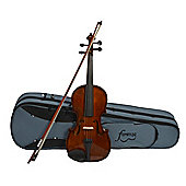 Forenza Prima 2 Violin Outfit Full Size