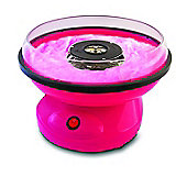 Pink Candy Floss Maker