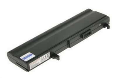 2-Power CBI1087B Lithium-Ion (Li-Ion) 7800mAh 11.1V rechargeable battery