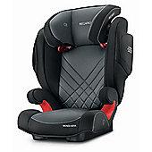 Recaro Monza Nova 2 Car Seat - Carbon Black