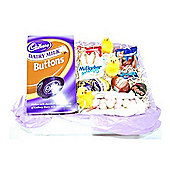 Funky Hampers - Eggs Galore Gift Box
