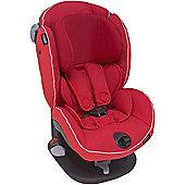 BeSafe iZi Comfort X3 Car Seat (Sunset Melange)