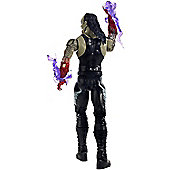 WWE Zombies Action Figure Undertaker