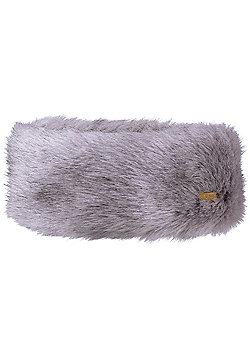 Barts Henna Headband - Grey