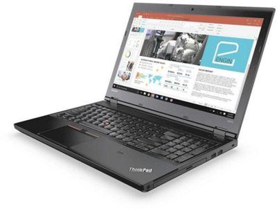 Lenovo ThinkPad L570 15.6