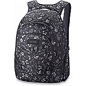 Dakine Prom 25L Backpack - Vero