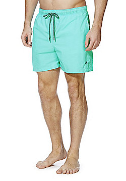 F&F Swim Shorts - Aqua