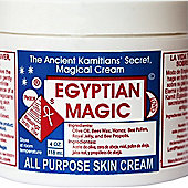 Egyptian Magic (118ml Cream)