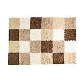 Nordic Andes Brown/Beige Rug 160x230cm