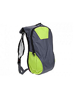 Summit 2L Hydration Backpack