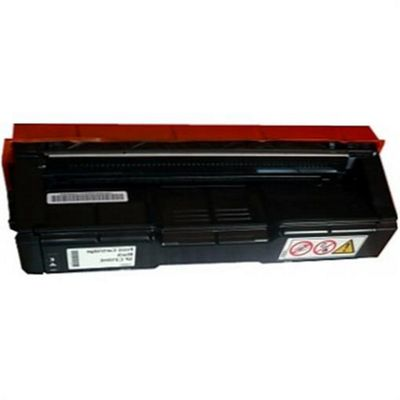 Ricoh SP C310HE 6500pages Black toner 6500 pages