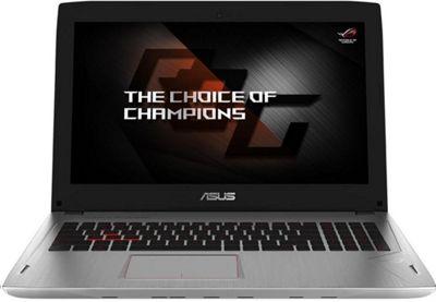 ASUS GL502 15.6