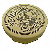 The Masters Cleaner & Preserver 75ml