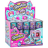 Shopkins Series 8 World Vacation 2-Pack - Case of 30