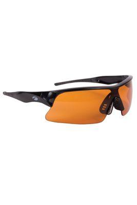 Cozumel Sunglasses