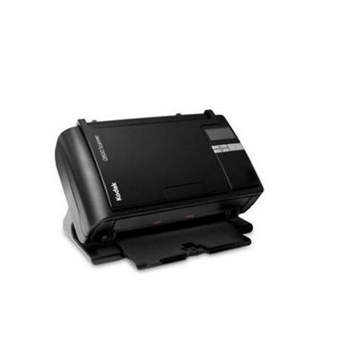 Kodak i2820 Sheetfed Scanner