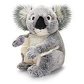 Keel Toys Koala 28cm Soft Toy