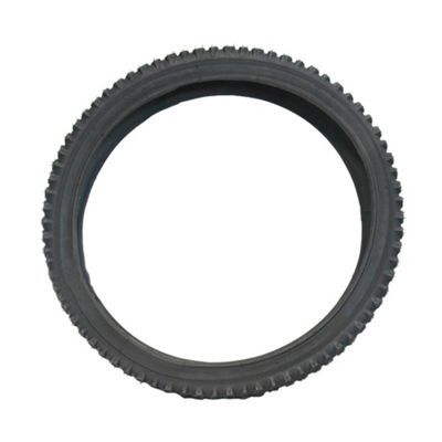 Activequipment Mountain Bike Tyre, 24