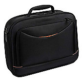 "Urban Factory City Classic CCC02UF Carrying Case for 39.1 cm (15.4"") Notebook"