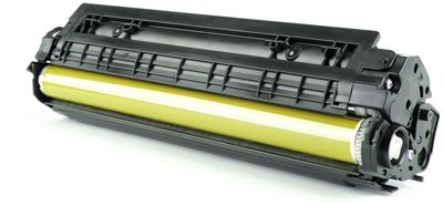 Lexmark 16K Yellow Corporate Toner Cartridge (CX725) 84C2HYE