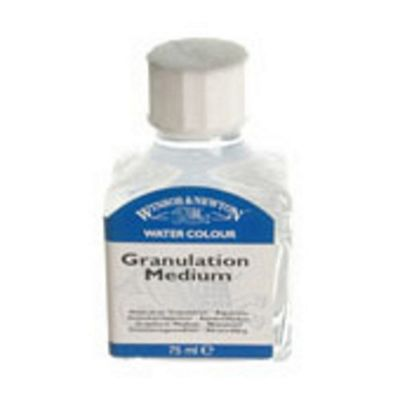 W&N - Granulation Medium - 75ml