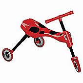 Scuttlebug Beetle Trike