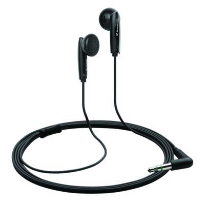 SENNHEISER CX270 EARPHONES