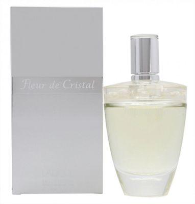 Lalique Fleur De Cristal Eau de Parfum (EDP) 100ml Spray For Women