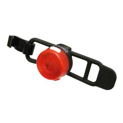Cateye Loop 2 RC Rear light