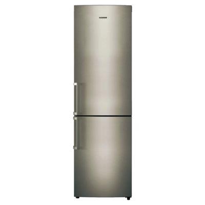 Samsung RL43THCMG1 Fridge Freezer