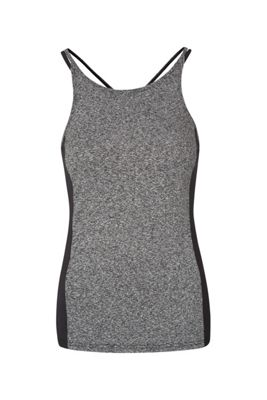 Mountain Warehouse Isocool Sculpt Womens Vest ( Size: 12 )