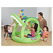 Little Tikes Junior Ballpit