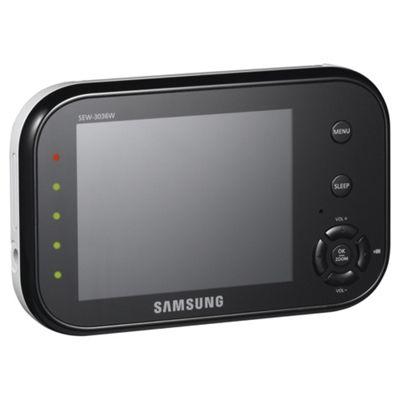 Samsung SEW-3036 WMS 3.5