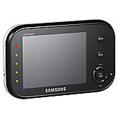 "Samsung SEW-3036 WMS 3.5"" Colour Baby Monitor"