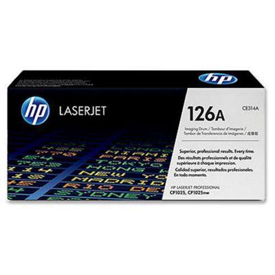 HP 126A LaserJet Imaging Drum