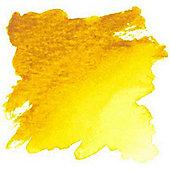 W&N - Awc 5ml Transp.Yellow