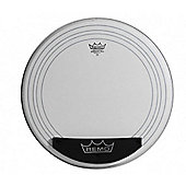 Remo Powersonic Coated Bass Drum Head (20in)