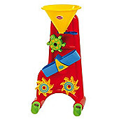 Gowi Toys Sand and Water Mill
