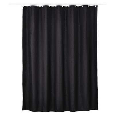 Buy Sparkle Shower Curtain from our Shower Curtains & Shower Rails ...