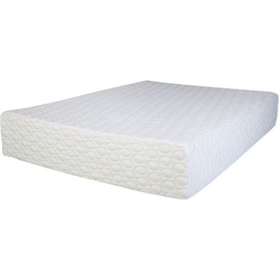 Ultimum GelMemory Double Size Mattress 4 6 - Medium