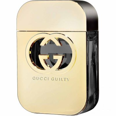 Gucci Guilty Intense Eau de Parfum 50ml