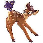 Bullyland Bambi